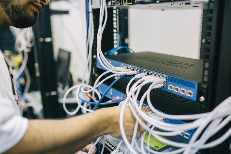 Održavanje računalnih sustava